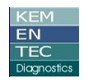 KEM-EN-TEC Diagnostics